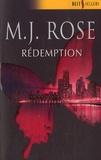 M-J Rose - Rédemption.