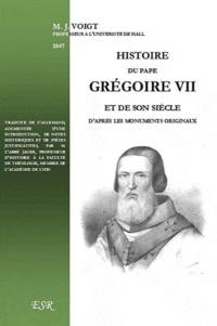 Histoire du Pape Grégoire VII.pdf