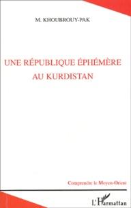 Une république éphémère au Kurdistan.pdf