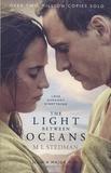 M-L Stedman - The Light Between Oceans.