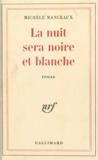 M Manceaux - .