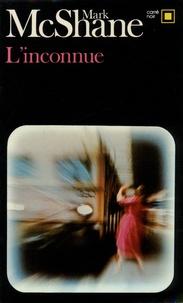 M Mcshane - L'Inconnue.