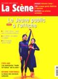Nicolas Marc - La Scène N° 75, décembre-janv : Le Jeune public à l'affiche.