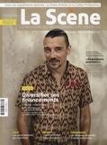 Nicolas Marc et Cyrille Planson - La Scène N° 82, septembre-oct : Diversifier ses financements.