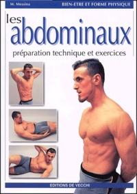 Les abdominaux.pdf