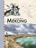 M. & Mme Shoes - Mékong - De la source au delta, une aventure à pied.