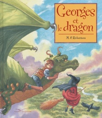 Georges et le dragon.pdf