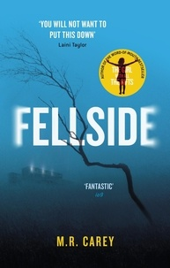 M-R Carey - Fellside.
