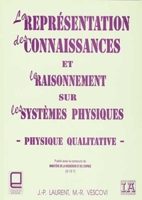 M-R Vescovi et Jean-Pierre Laurent - .