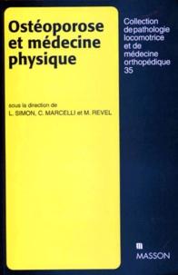 Ostéoporose et médecine physique.pdf