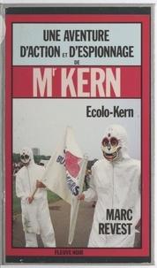 M Revest - Écolo-Kern.