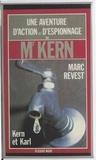 M Revest - Kern et Karl.