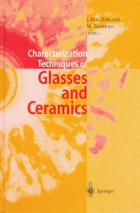 CHARACTERIZATION TECHNIQUES OF GLASSES AND CERAMICS.pdf