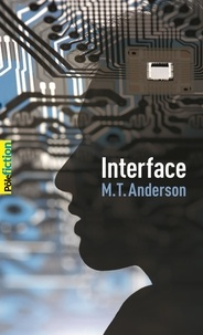M-T Anderson - Interface.