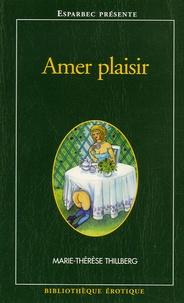 Amer plaisir.pdf
