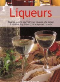 Liqueurs.pdf