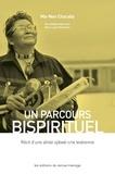 Ma-Nee Chacaby et Mary Louisa Plummer - Un parcours bispirituel - Récit d'une aînée ojibwé-crie lesbienne.