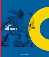 Sonic The Hedgehog.pdf