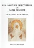 Macaire Saint - .