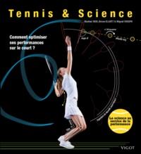 Tennis & Science - Comment optimiser ses performances sur le court ?.pdf