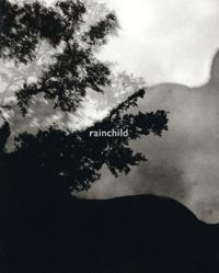 Machiel Botman - Rainchild.