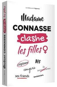 Madame Connasse clashe les filles.pdf