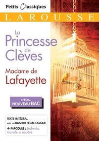 La princesse de Clèves.pdf