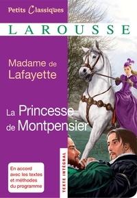 Téléchargements ebook gratuits pour ipad 1 La princesse de Montpensier ePub iBook CHM