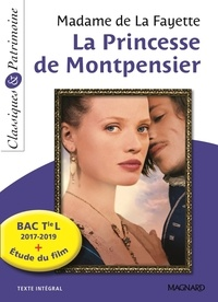 Era-circus.be La Princesse de Montpensier Image