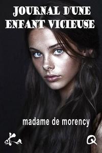 Madame de Morency - .