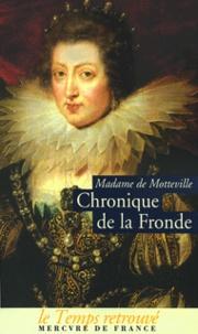Chronique de la Fronde.pdf