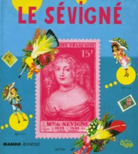 Madame de Sévigné - .