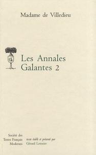Les Annales Galantes - Tome 2.pdf
