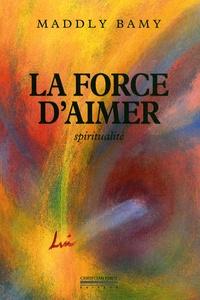 La force daimer.pdf