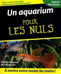 Un aquarium pour les nuls.pdf