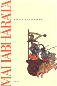 Le Mahabharata. Tome 1.pdf