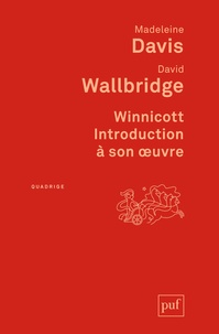 Winnicott - Introduction à son oeuvre.pdf