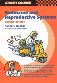 Endocrine and Reproductive Systems. 2nd Edition.pdf