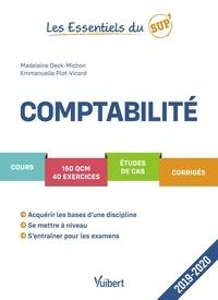 Facile anglais ebooks téléchargement gratuit Comptabilité