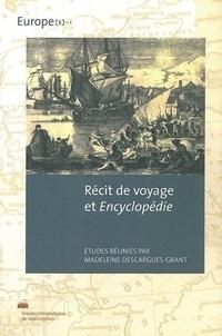 Récits de voyages et Encyclopédie.pdf