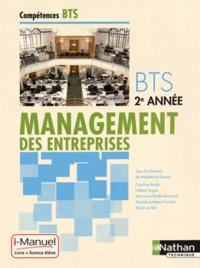 Era-circus.be Management des entreprises BTS 2 Image