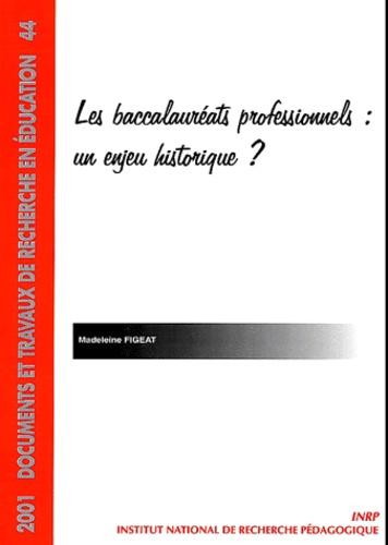 Madeleine Figeat - .
