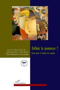 Madeleine Gauthier et  Collectif - .