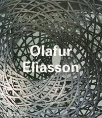 Madeleine Grynsztejn et Daniel Birnbaum - Olafur Eliasson.