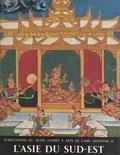 Madeleine Hallade - Arts de l'Asie ancienne : thèmes et motifs (1). L'Inde.