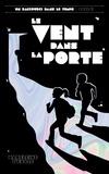 Madeleine L'Engle - Un raccourci dans le temps Tome 2 : Le vent dans la porte.