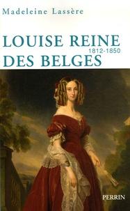 Louise, reine des Belges - 1812-1850.pdf