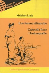 Gabrielle Petit, lindomptable.pdf