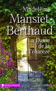La dame de la Ténarèze.pdf