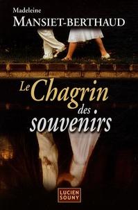 Le Chagrin des souvenirs.pdf